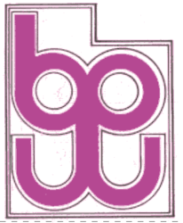 BPW UTAH FOUNDATION